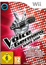The_Voice_Of_Germany_I_Want_You_PAL_GERMAN_Wii-PUSSYCAT