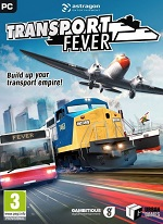 Transport.Fever-GOG
