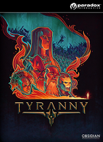 Tyranny.Tales.from.the.Tiers-SKIDROW