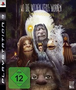 Where.the.Wild.Things.Are.EUR.PS3-ATAX