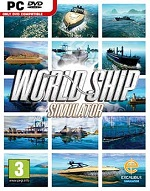World.Ship.Simulator-SKIDROW