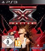 X.Factor.EUR.PS3-ATAX