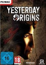 Yesterday.Origins-SKIDROW