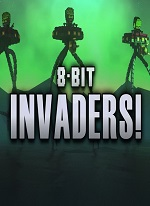8.Bit.Invaders.PROPER-PLAZA