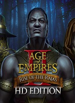 Age.of.Empires.II.HD.The.Rise.of.the.Rajas.GERMAN-0x0007