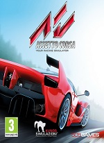 Assetto.Corsa.Ready.to.Race-RELOADED