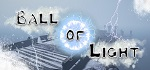 Ball.of.Light-PLAZA