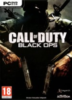 Call.of.Duty.Black.Ops.MULTi6-PLAZA