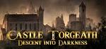 Castle.Torgeath-PLAZA