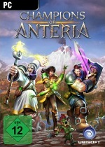 Champions.of.Anteria.MULTi6-PLAZA