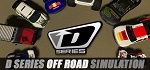 D.Series.OFF.ROAD.Driving.Simulation.2017-SKIDROW