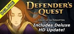 Defenders.Quest.Valley.of.the.Forgotten.Deluxe.HD.Edition.MULTi11-PLAZA