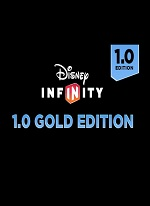 Disney.Infinity.1.0.Gold.Edition-PLAZA
