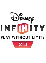 Disney.Infinity.2.0.Gold.Edition-PLAZA