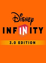 Disney.Infinity.3.0.Gold.Edition-PLAZA
