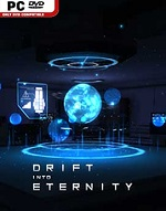 Drift.Into.Eternity-PLAZA