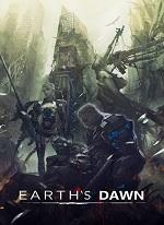 EARTHS.DAWN-CODEX