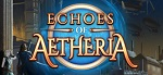 Echoes.of.Aetheria-PROPHET