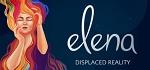 Elena-PLAZA
