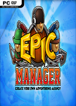 Epic.Manager-PLAZA