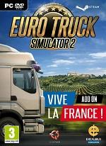 Euro.Truck.Simulator.2.Vive.la.France-SKIDROW