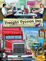 Freight.Tycoon.Inc.MULTi8-PROPHET