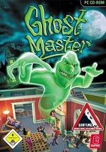 Ghost_Master_GERMAN-GENESIS