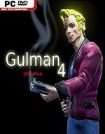 Gulman.4.Still.Alive-PLAZA