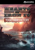 Hearts.of.Iron.IV.Together.for.Victory-CODEX