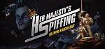 Her.Majestys.Spiffing-CODEX