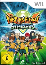 Inazuma_Eleven_Strikers_PROPER_PAL_MULTi3_Wii-PUSSYCAT
