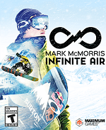 Infinite.Air.with.Mark.McMorris-SKIDROW