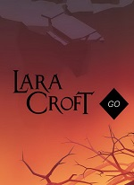 Lara.Croft.GO.MULTI6-0x0007
