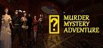 Murder.Mystery.Adventure-PROPHET