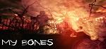 My.Bones-PROPHET