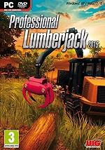 Professional.Lumberjack.2015.MULTi9-PROPHET