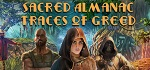 Sacred.Almanac.Traces.of.Greed-HI2U
