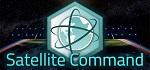 Satellite.Command-SKIDROW