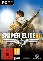 Sniper.Elite.3.MULTi9-PLAZA
