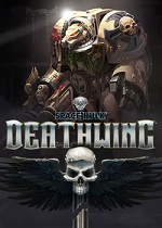 Space.Hulk.Deathwing-CODEX