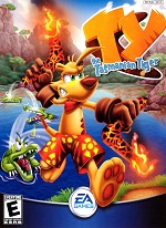 TY.the.Tasmanian.Tiger-CODEX