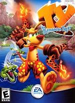 TY.the.Tasmanian.Tiger.Digital.Deluxe.Edition-CODEX