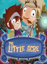 The.Little.Acre-PLAZA