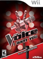 The_Voice_PAL_Wii-PUSSYCAT