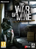 This.War.of.Mine.Anniversary.Edition–GOG