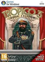 Tropico.3.Gold.Edition-PROPHET