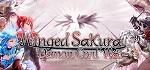 Winged.Sakura.Demon.Civil.War-PLAZA