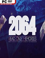 2064.Read.Only.Memories-TiNYiSO
