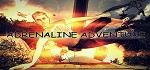 Adrenaline.Adventure-PROPHET