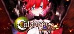 Caladrius_Blaze-Razor1911